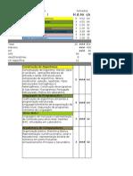 Estudo Impacto - Tecnologia e Subsequente - V29072011