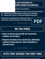 3 7-31-11 Debt Framework Boehner