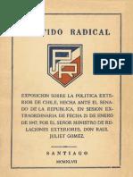 194443