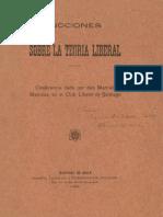 194912