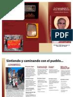 BrochureSR