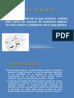 Trastorno Bipolar Trabajo Diana665
