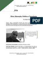 Entrevista Etica Educacao Politica Tecnologia (1)