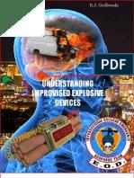 UnderstandingImprovisedExplosiveDevicesByRJGodlewskiNOVEMBER2009