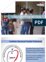 Instituto Nacional del Tórax_v0.1