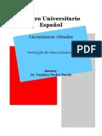 antologiaadministracion
