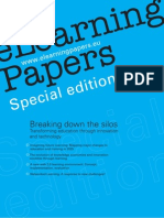 eLearningPapers_SpecialEdition