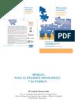 Manual Pacientes Oncologicos