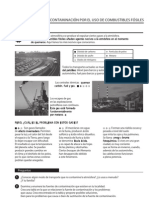 Contaminacion Energias No Renovables