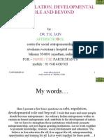sebiregulationdevelopmentalroleandbeyond-100521080446-phpapp01