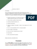 Practica 01 Formatos
