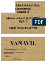 Group Project Msw-ppt