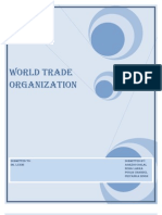 group 2 (WTO)