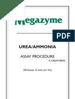 Urea.ammonia.august