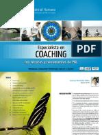 Coaching 09
