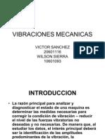 -VIBRACIONES-MECANICAS lectura