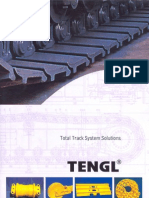 TENGL Corporate Brochure Final