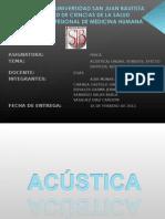 ACUSTICA_FISICA
