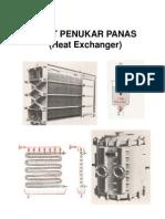AlatPerpPanas01