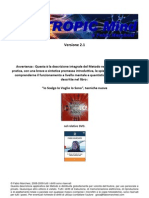Fabio Marchesi - Metodo Exotropic Mind 21 (2)