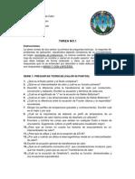 TAREA 1 IQ-3 (1)