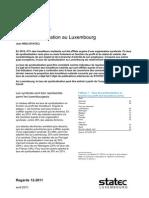 PDF-12-2011