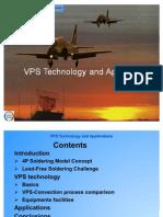 VPS -2010