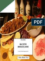 Cucina----Ricette-messicane---standard