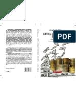 Etica e produzione di moneta