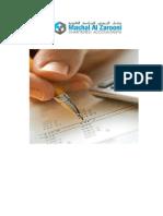 Audit firms in Dubai, Audit firm, Bookkeeping, Business setup, Liquidation
