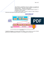 Le_programme_de_PT