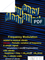 Virtual Instrument Product Manual Versilian Studios - 2014