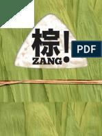 Zang!