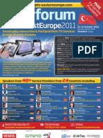 2057 IPTV EurAsiaEasterneurope 2011 6pp Spread