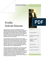 Copy _2_ of Sohrab Sitaram Profile