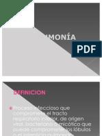 1p-neumoniaenpediatria-091014225641-phpapp01