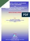 BPL Jambusar EIA Report