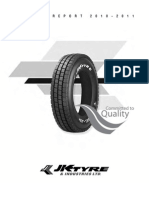 33_Document_JK Tyre Annual Report -2010-11