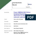 R11_FRS_EXT_R_COPA EXIT_SAPLKEII_002_V1.0
