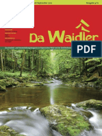 DaWaidler_1104_Int2