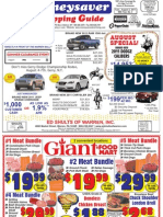222035_1312197725Moneysaver Shopping Guide