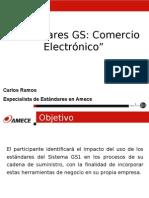 Taller Practico Sobre Herramientas de Comercio Electronico