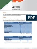 SQLServer_2008CompareEnterpriseStandard