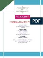 55332907-varmora