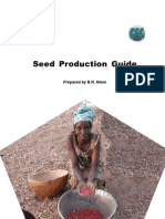 08 ENG Seed Prod Guide April1