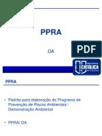 PPRA_Felipe