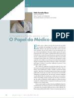 Paciente-Familia-e-Médico-perante-a-Morte
