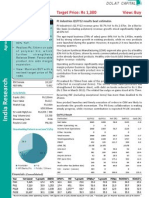 PI Industries Q1FY12 Result 1-August-11[1]