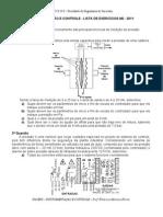 Exercicios_Instrumentacao_M2