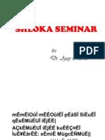 Shloka-RRS11-25 sapta kanchuka dosha of Parada